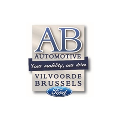 Ford AB Automotive