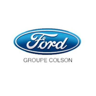 Ford-Groupe-Colson-Dampremy