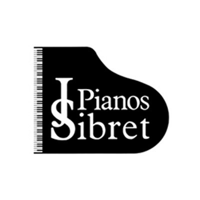 Commerce - Piano Sibret