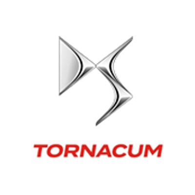 Citroen-DS Tornacum