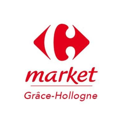 Carrefour-grace-hollogne